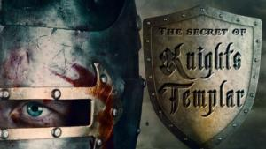 Secret of Knights Templar